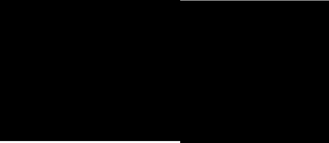 Ecoride logo